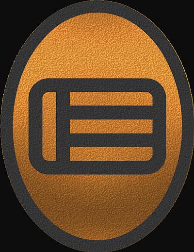 Bronze Spypoint Egg