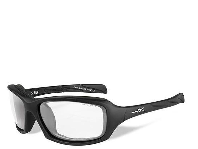 7c11528871 Wiley X WX Sleek
