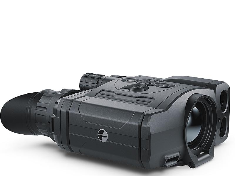 Accolade 2 LRF XP50