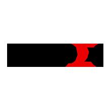 Afbeeldingsresultaat voor logo kinetixx