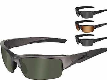 f4ddf773b837 WX Valor. Wiley X Changeable Series Ballistic rated eyewear