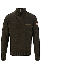 Shooterking Mens Jumpers