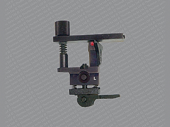 Cobra Optics Universal Adaptor (Fury™)